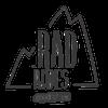 Rad Rides